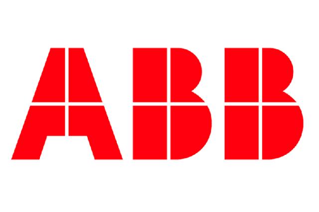 """ABB """"Dünya Elektrikli Araç Günü"""" 9 Eylül 2020 1"""