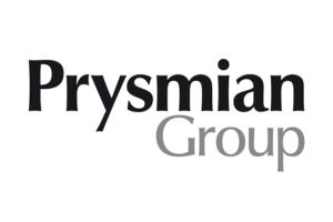 Prysmian'ın Leonardo Da Vinci Gemisi Karbonsuz Bir Dünya İçin Kilit Rol Oynayacak 1