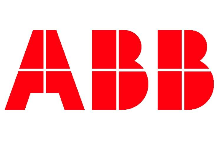 ABB, Robot ve Robot Filosunun Mevcut Durumunun Değerlendirilebilmesi İçin Kondisyon Bazlı Bakım Hizmetini Başlatıyor. 1