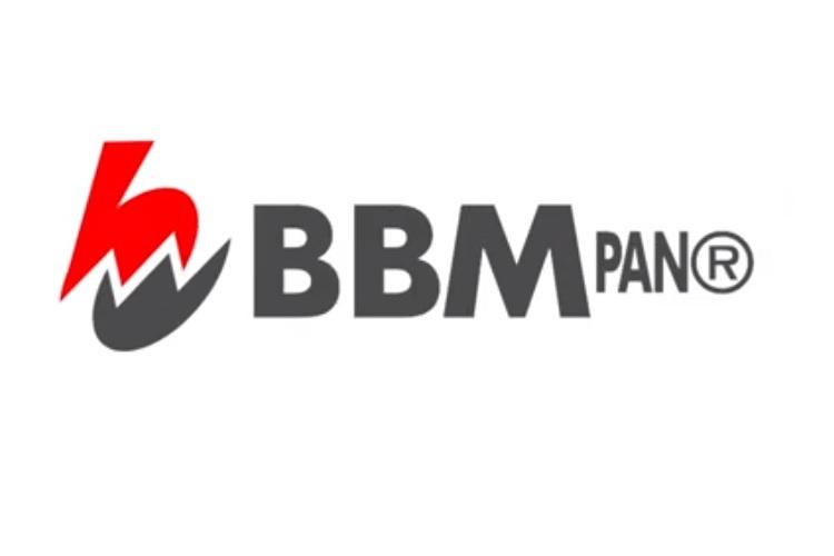 BBM Pano Tanıtım Filmi