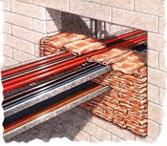Ticari Binalarda Yangın Zonları Ve Elektrik Tesisatı Üzerinden Yangının Yayılımının Önlenmesi 6