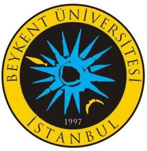 Beytepe Üniversitesi YUTEK 2020 Tanıtım 1