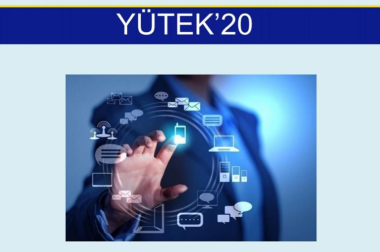 Beytepe Üniversitesi YUTEK 2020 Tanıtım