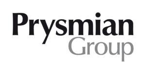 Prysmian Group'ta Üst Düzey Atama 1