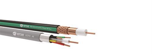 Kablo Tanımı ve Yapısal Özellikleri 1. Bölüm 5