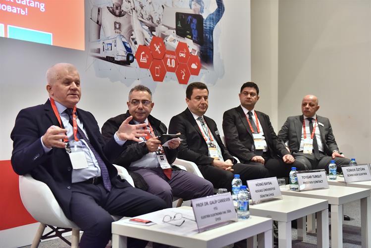 WIN 2018 Panel 1