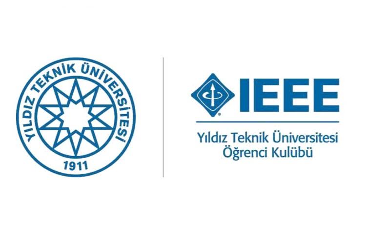 YTÜ IEEE 16. RLC Günleri