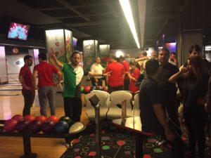 ETMD Bowling 2018 Görseller 15