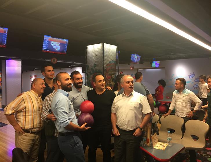 ETMD Bowling 2018 Görseller 23