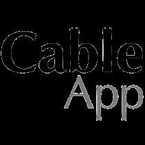 Kablolarda İletken Kesit Hesabı & CABLEAPP Uygulaması 8