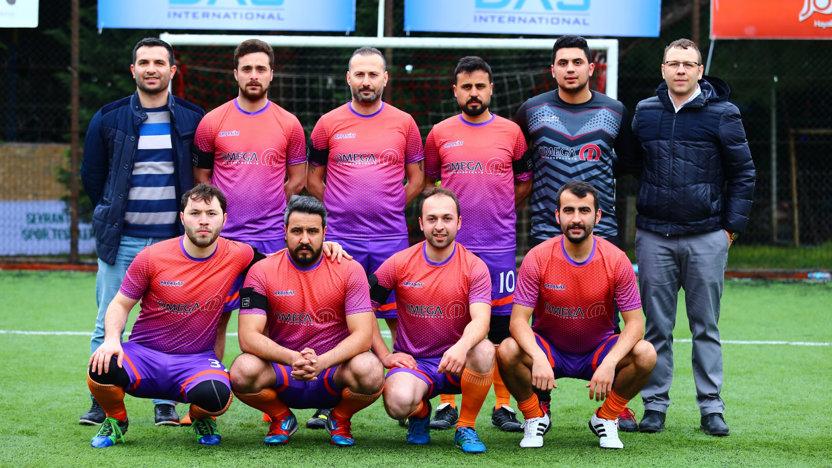 ETMD Ligi 2018 Turnuvası Tamamlandı 5