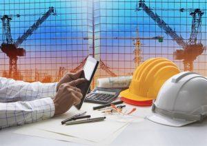 İnşaat Sektöründe Finansman Sıkıntıları Sürüyor 3