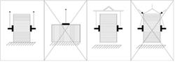 Kablo Ve Makara Kullanımı 2