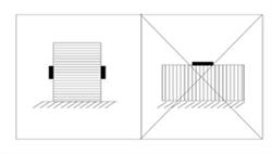 Kablo Ve Makara Kullanımı 1