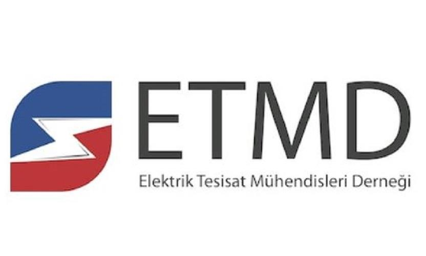 ETMD Tanıtım Filmi