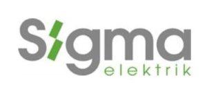 Elektrik Çarpılmalarına Son | Sigma Elektrik 1