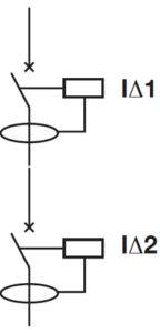 Elektrik Çarpılmalarına Son | Sigma Elektrik 6