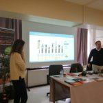 Elektrik Tesisatlarında Kestirimci Ve Önleyici Bakım İçin Ölçüm Teknolojisi Eğitimi Gerçekleşti 1