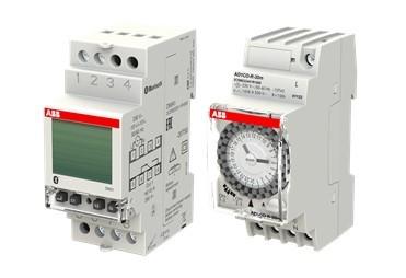 Enerji verimliliği konusunda alınabilecek önlemler 3