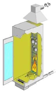Yapı Malzemeleri Yönetmeliği (CPR) ve Kablolarda Yangın Güvenliği 9