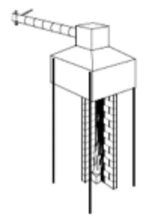 Yapı Malzemeleri Yönetmeliği (CPR) ve Kablolarda Yangın Güvenliği 7