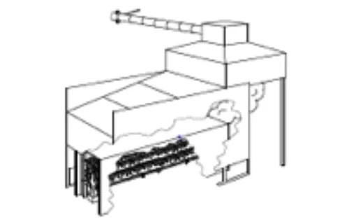 Yapı Malzemeleri Yönetmeliği (CPR) ve Kablolarda Yangın Güvenliği 6