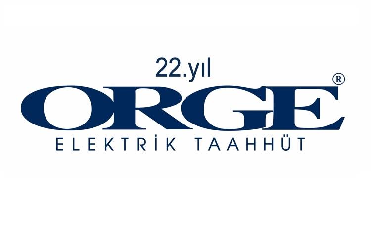 ORGE Elektrik Taahhüt tanıtım videosu
