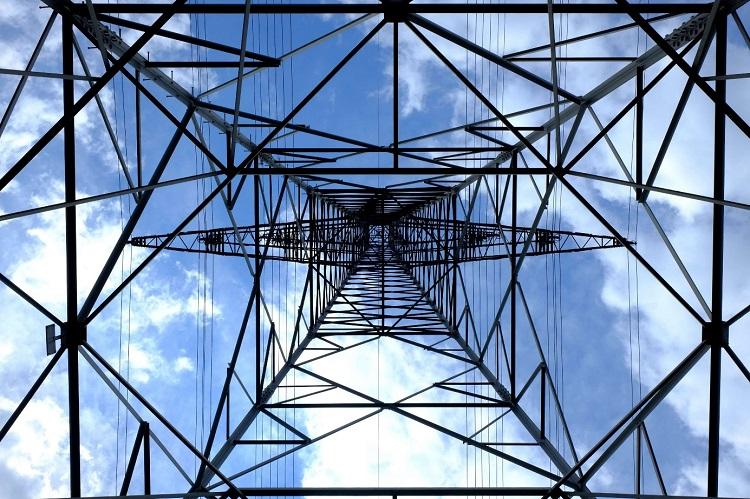 Elektrik Direklerinin Çeşitleri ve Özellikleri 1