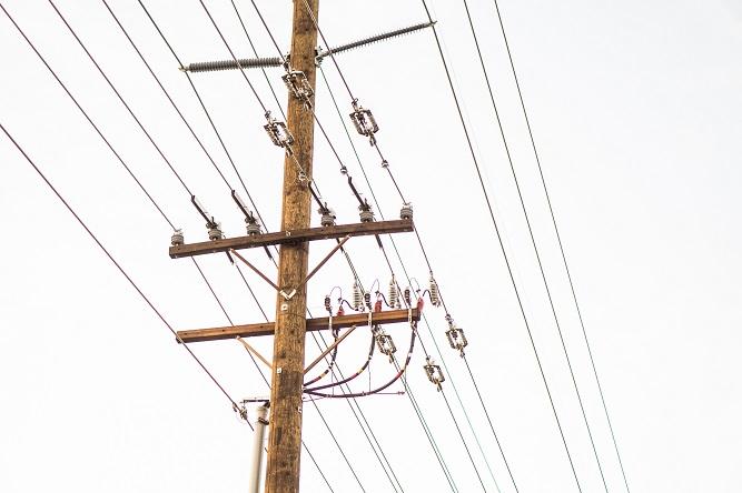 Elektrik Direklerinin Çeşitleri ve Özellikleri 4