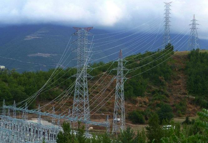 Elektrik Direklerinin Çeşitleri ve Özellikleri 5