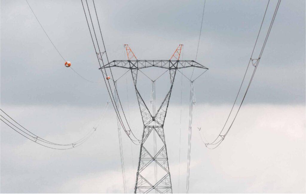 Elektrik Direklerinin Çeşitleri ve Özellikleri 7
