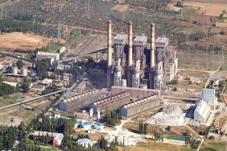 ABB, Muğla'daki 630 MW Kapasiteli Termik Santral İçin Yüksek Verimlilik Çözümleri Sunacak