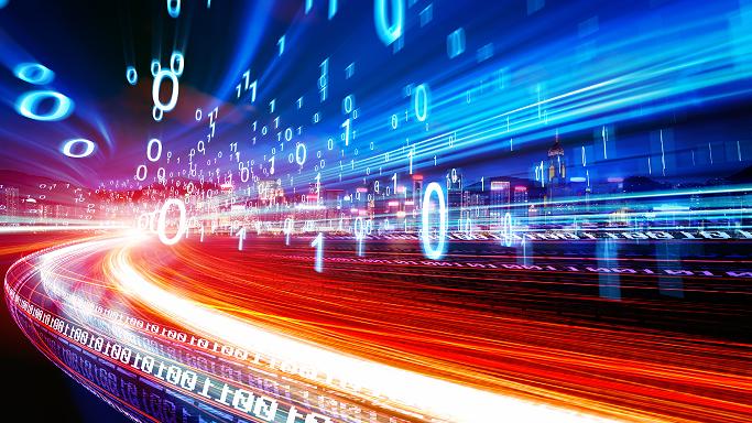 Prysmian Group'tan Dünyanın İlk 180μm'lik Fiber Optik Kablo Kurulumu 1