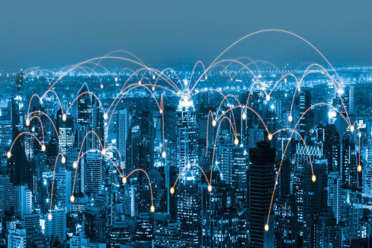 5G ve Edge, Birbirleri ve İş Dünyası İçin Ne İfade Ediyor?