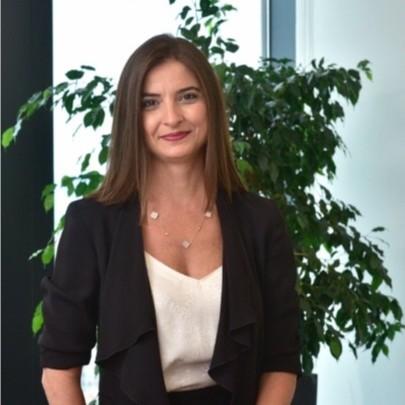 Schneider Electric'in Cinsiyet Eşitliği Alanında Küresel Çaptaki Öncü Uygulamaları Hız Kesmeden Sürüyor! 1