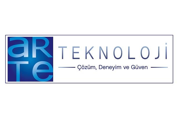 ARTE Teknoloji