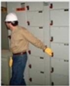 Elektrikte Güvenliğin Sağlanması Enerjisiz Çalışma (Dead Working) TS EN 50110-1 (2013) 1