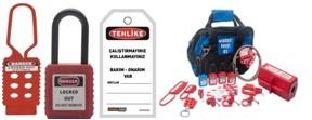 Elektrikte Güvenliğin Sağlanması Enerjisiz Çalışma (Dead Working) TS EN 50110-1 (2013) 2