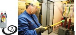 Elektrikte Güvenliğin Sağlanması Enerjisiz Çalışma (Dead Working) TS EN 50110-1 (2013) 3