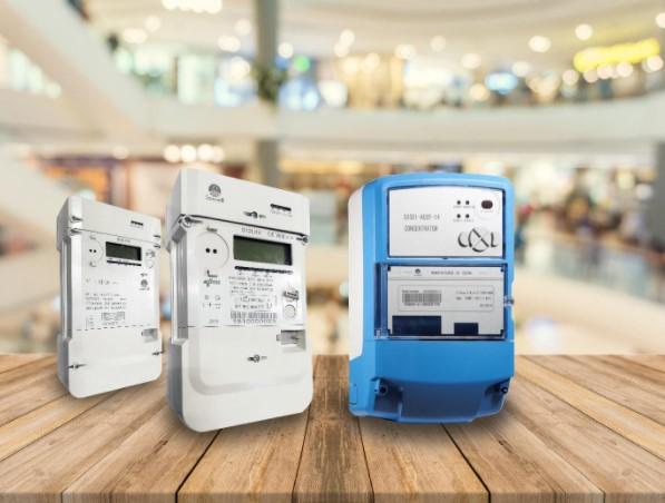 Aktif Group, Elektrik Hattı Üzerinden Haberleşen (PLC) Otomatik Sayaç Okuma Sistemleri (OSOS) ile Akıllı Şebekeler Kavramına Geçişin Kolay, Hızlı ve Bütçe Dostu Olmasını Sağlıyor!