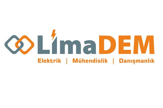 LimaDEM Elektrik
